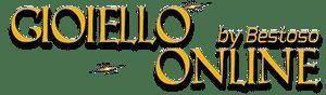 Gioiello Online by Bestoso Logo