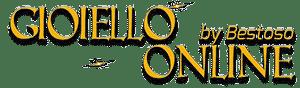 Gioiello Online by Bestoso