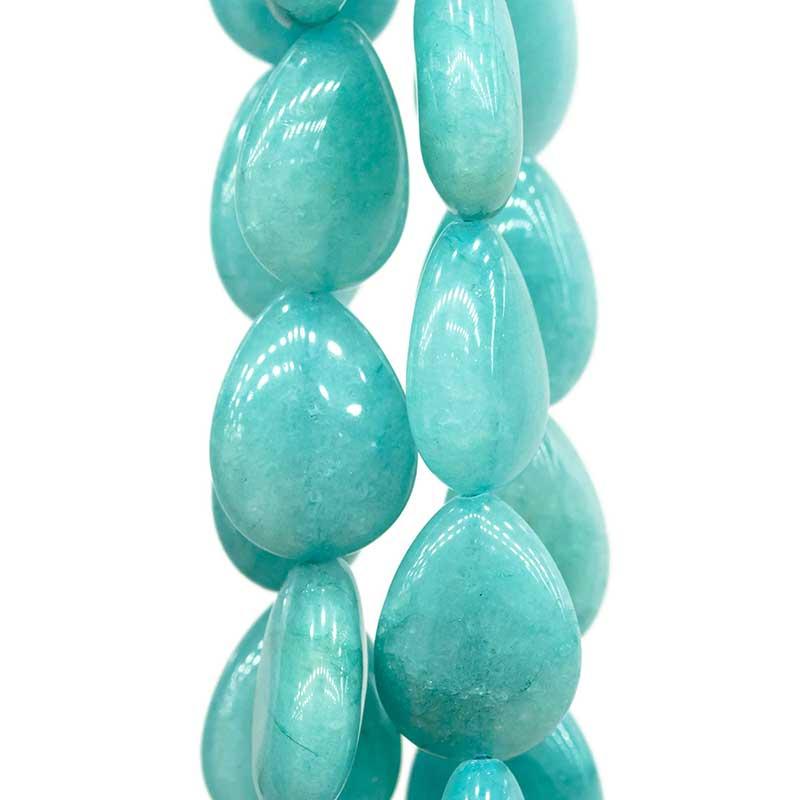 giadeite pietra azzurra